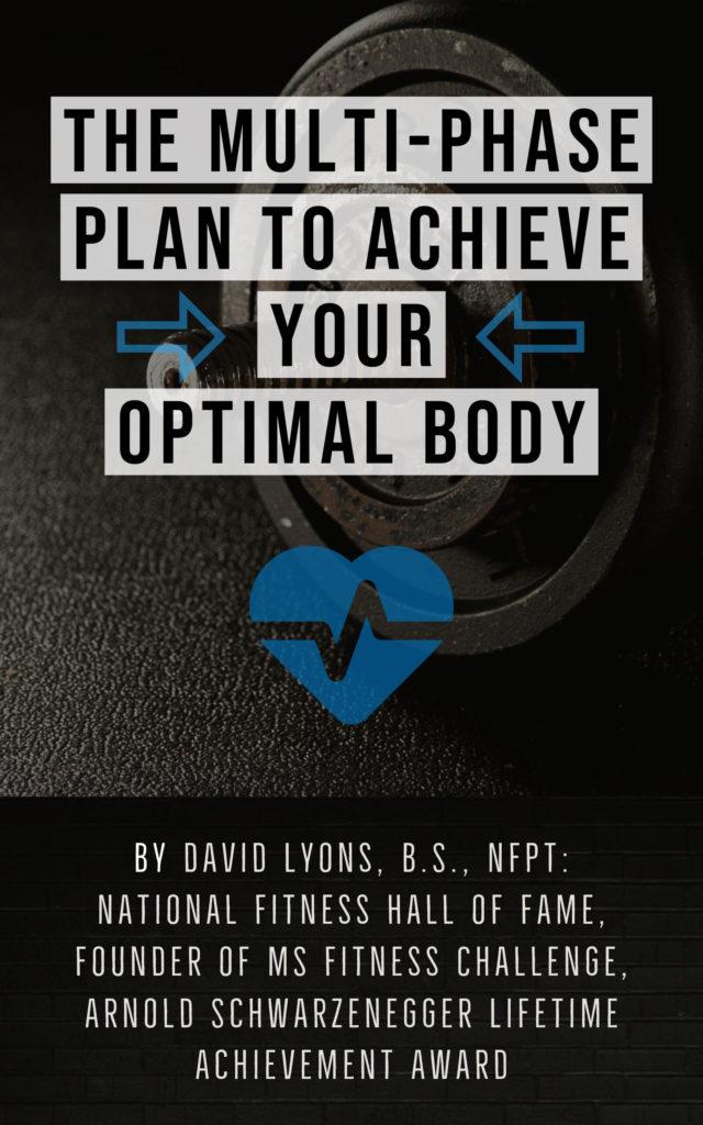 Workout E-Book