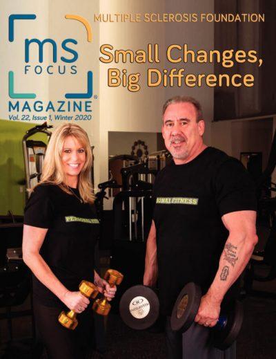 ms magazine cover compressed